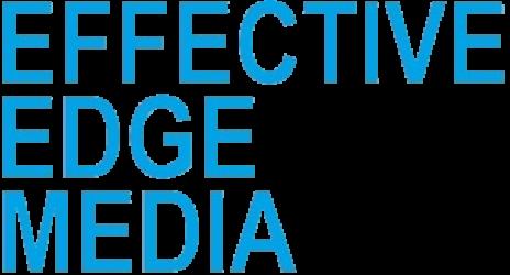 Effective Edge Media